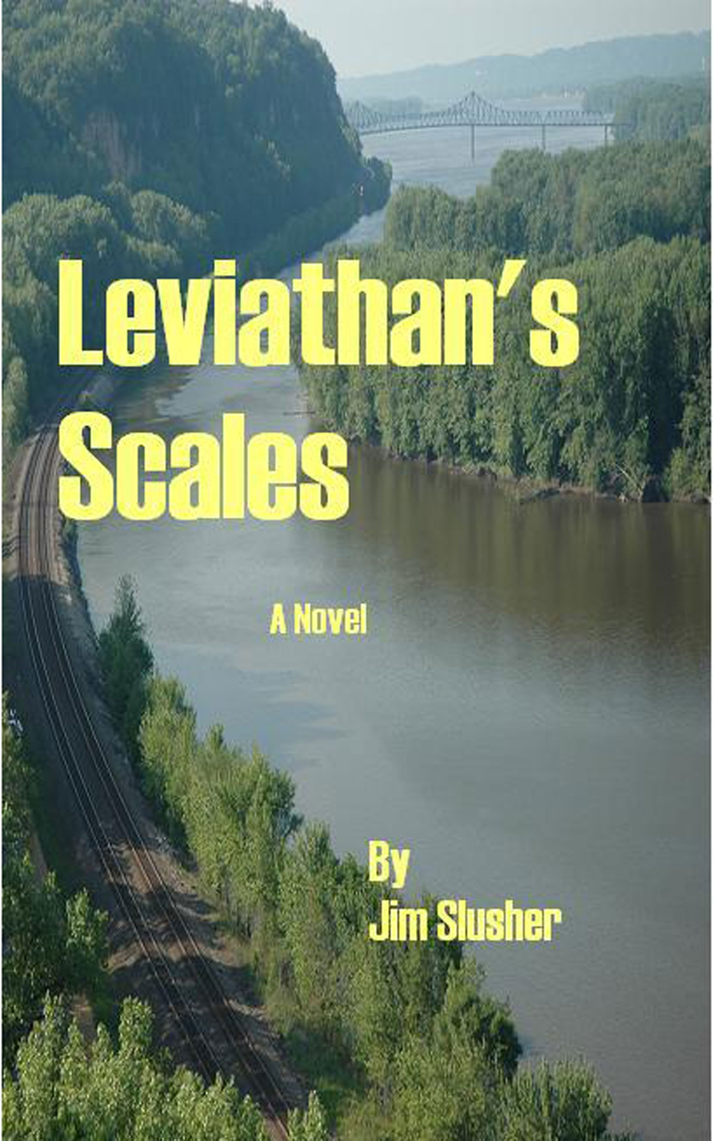 Leviathan's-cover_resized.0813
