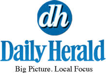 website.dailyheraldlogo1