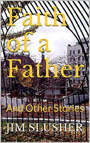 FaithofaFather.etal.cover.amazon